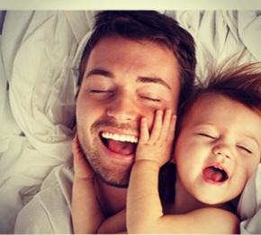 Babalar Gününe Özel Hediyeler: Babalar Günü için Evde YapılabilecekEtkinlikler