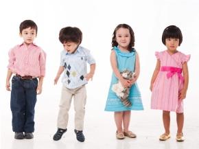 Çocuğunuza 4 Yaşından Önce Öğretmeniz Gereken 5 GüvenlikKuralı