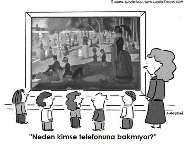 cocuk-teknoloji-karikatur