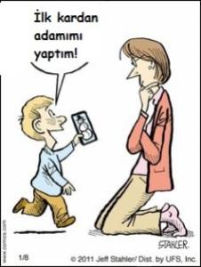 teknoloji-cocuk-komik