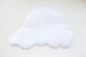 bulut-etkinlik