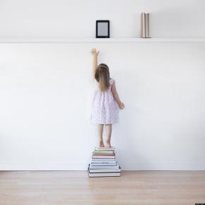 Teknoloji Çağında Teknolojiyi Optimal Kullanan ÇocuklarYetiştirmek