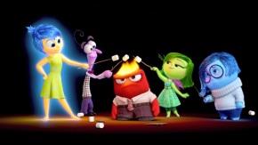 Ters Yüz Animasyon Filminin Çocukların Mutluluğuna Farklı BakışAçısı