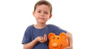 Çocuğunuza Harçlık Vermenin Çocuğunuzun Gelişimine Olan 12Katkısı