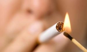 sigara-cocuk