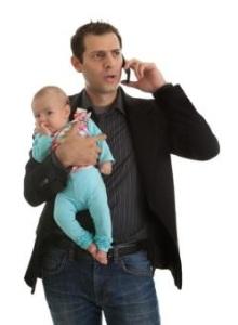 baba-cep-telefonu