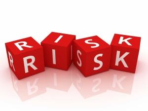 Cocuk-risk