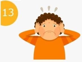Sosyal Kaygı Yaşayan Çocuğu Desteklemek için 13Öneri