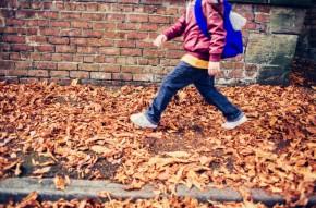 Çocuğunuza 'Okul Nasıldı?' Sorusu Yerine Sorabileceğiniz 29 YaratıcıSoru