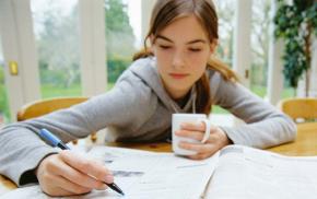 Okulda Akademik Olarak Zorlanan Çocuğunuzla İlgili Sormanız Gereken 4Soru