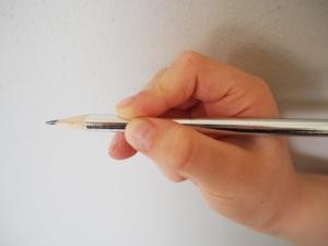 kalem-tutusu-1