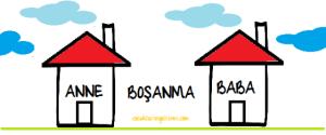 ev-bosanma