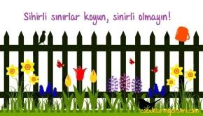 Cocuklaringelisimi.com'a Özel Ücretsiz Seminer: Çocuklara Sınır Koyma veDisiplin